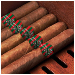 Cigar Labels