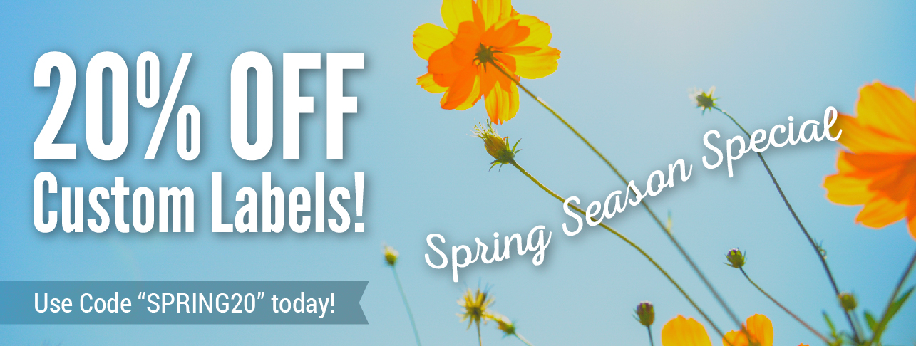 custom label_spring time banner-01