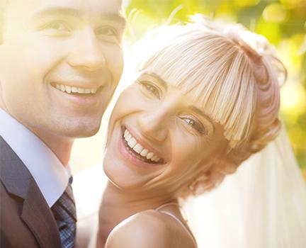 CustomLablesDepot_BlogHero_WeddingPlanning_v1