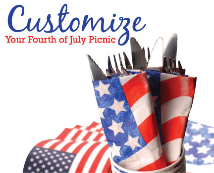 Fourth-Of-July-with-Custom-Labels