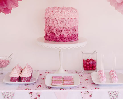 CustomLablesDepot_Blog_BabyShower_Image02-new