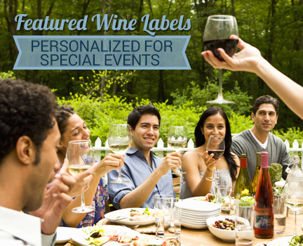 CustomLablesDepot_Blog_WineBottleLabels_Image01-new