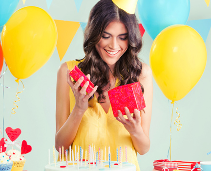 CustomLablesDepot_Blog_BirthdaywithFavoriteTheme_Hero