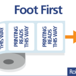 Foot First