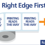 Right Edge First