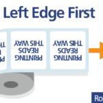 Left Edge First